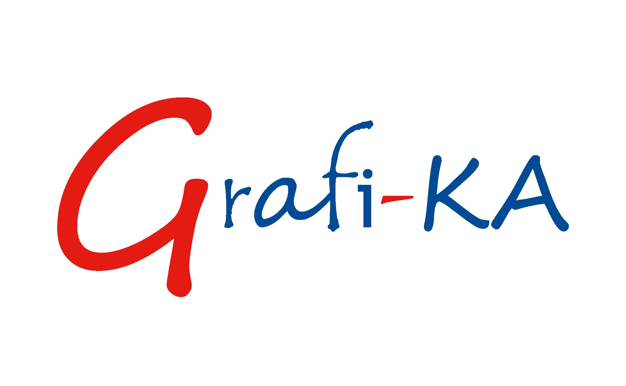 Sotilo Grafi-KA