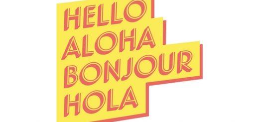Hello_Sotilo_Grafika