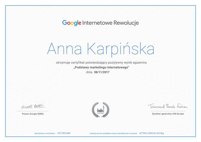 Certyfikat_Internetowych_Rewolucji