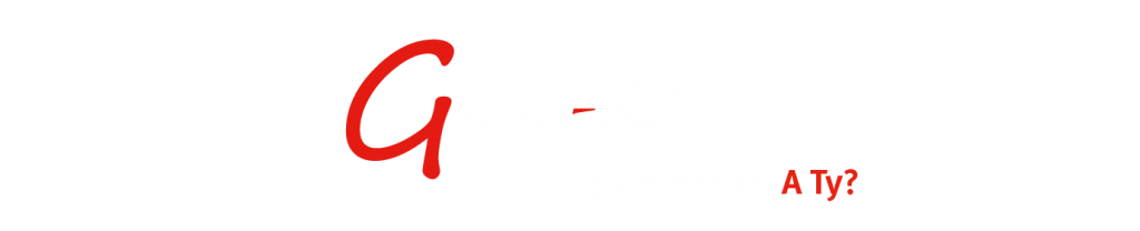 sotilo_grafika