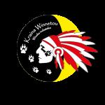 logo_KrainaWinnetou