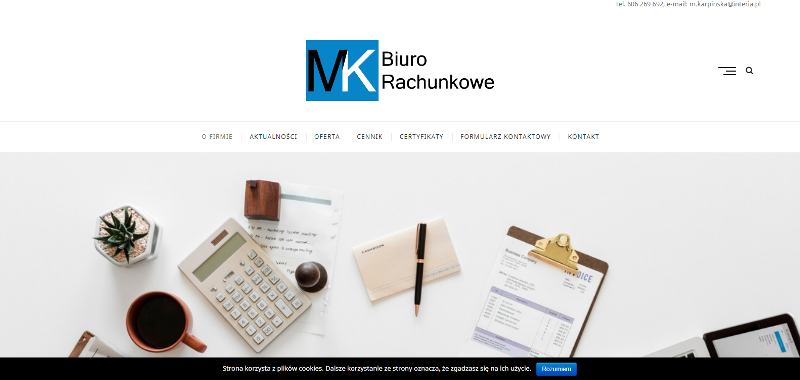 biuro_rachunkowe_kraków
