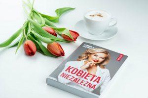 betseller_kobieta_niezalezna