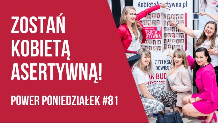 premiera_ksiazki_kobieta_asertywna