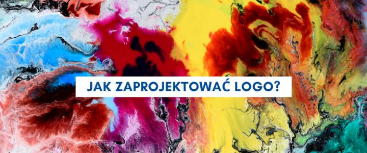 jak_zaprojektowac_logo