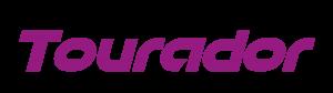 logo_tourador