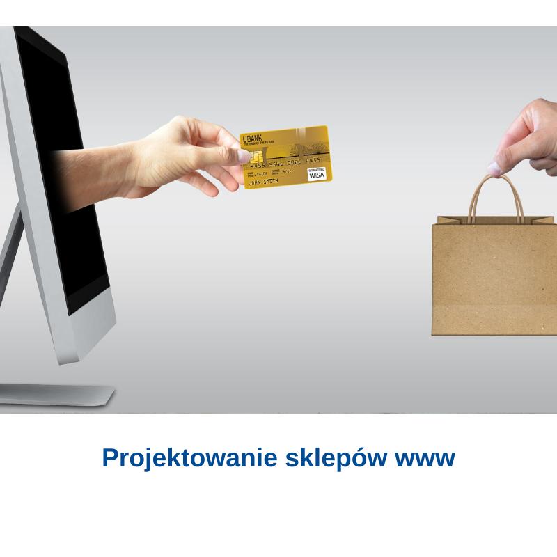 projektowanie_sklepow_www