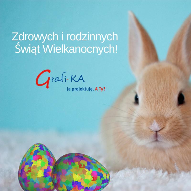 kartka_swiateczna_sotilo_grafika