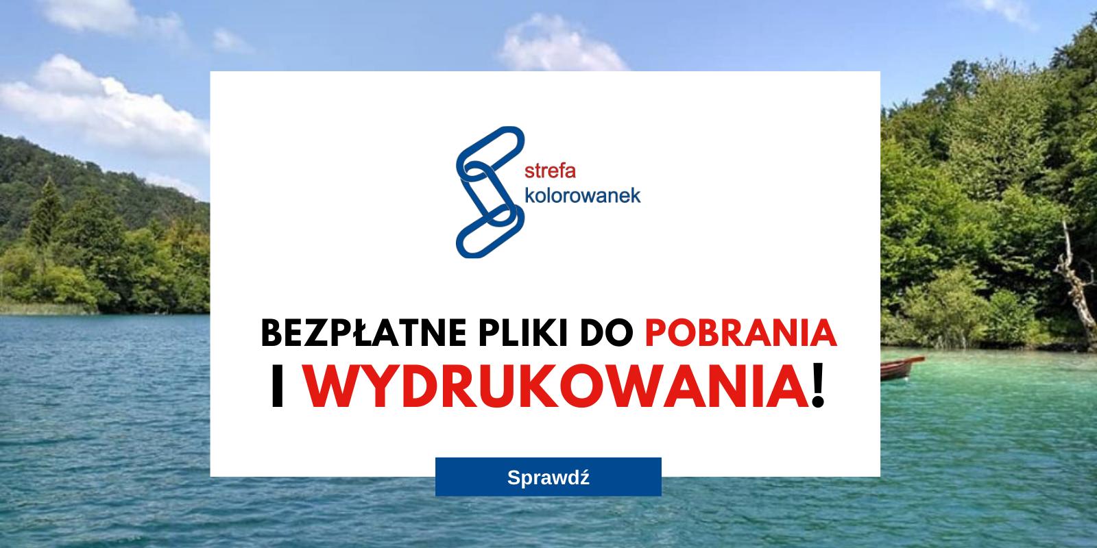 kolorowanki_do_pobrania