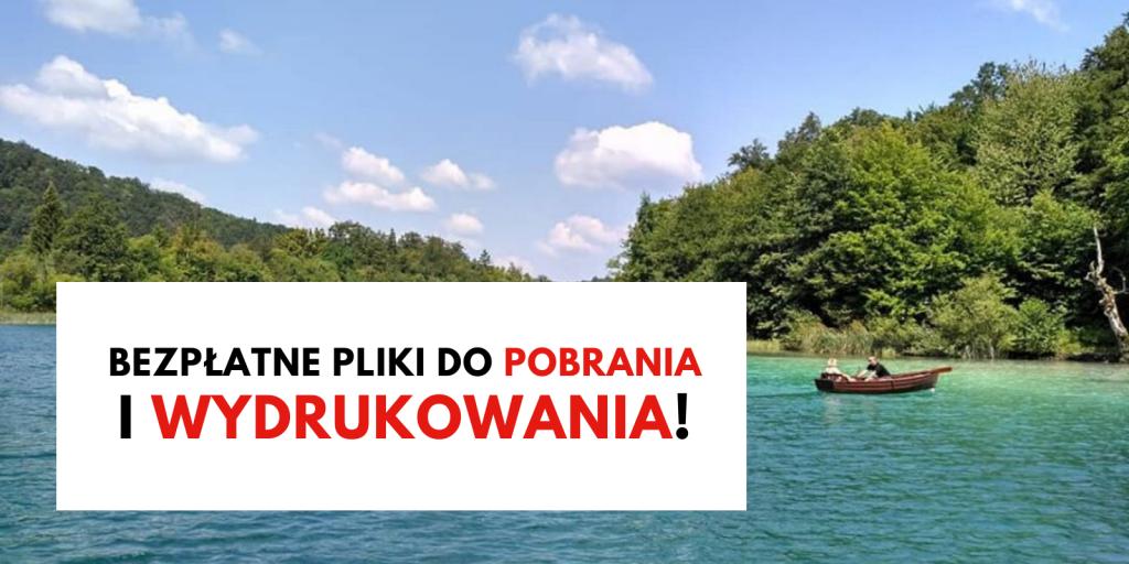 pliki_do_pobrania