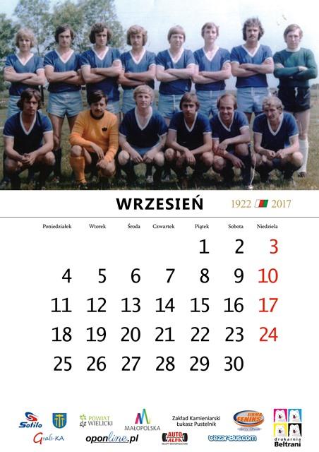 Kalendarz11