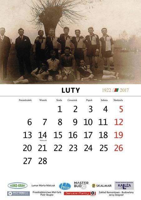 Kalendarz4
