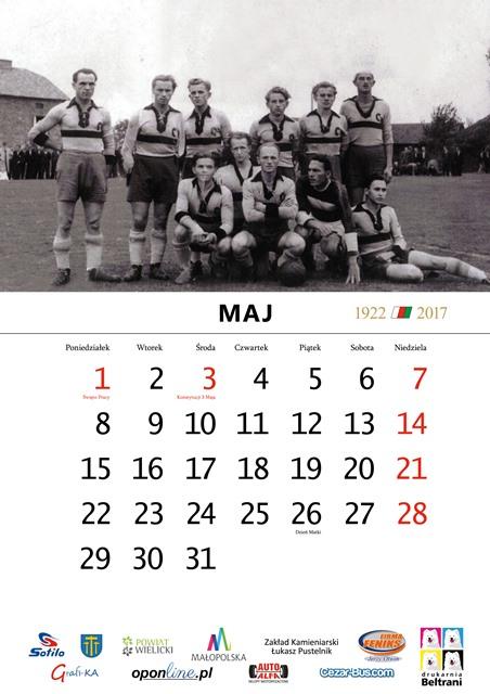 Kalendarz7