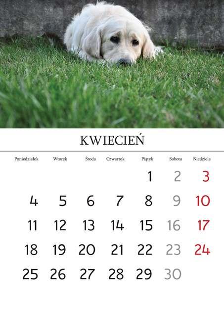 Kalendarz_Strona_03_Strona_05
