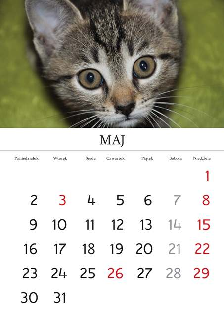 Kalendarz_Strona_03_Strona_06