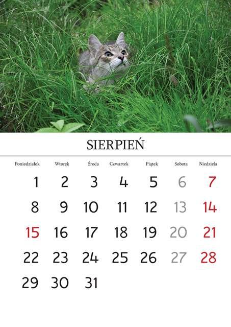 Kalendarz_Strona_03_Strona_09