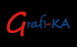 sotilo_grafika-01