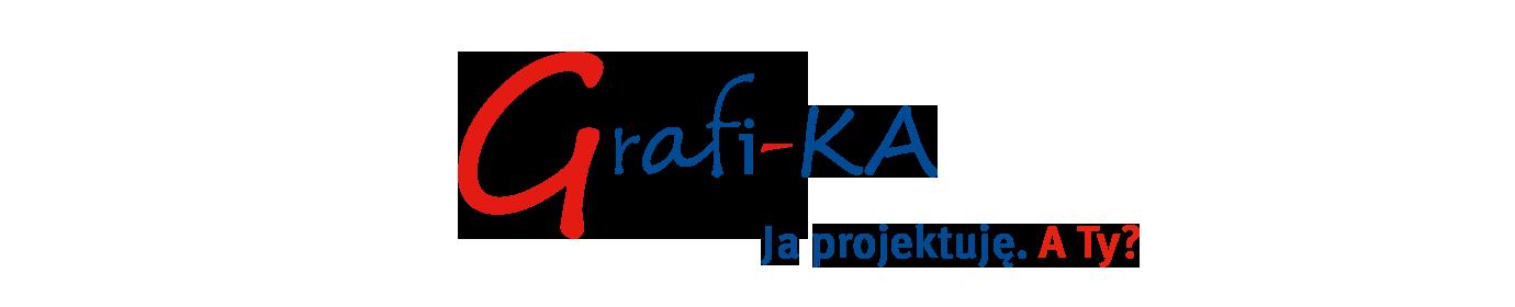 Sotilo Grafi-KA: Projektowanie graficzne, projektowanie stron i sklepów internetowych