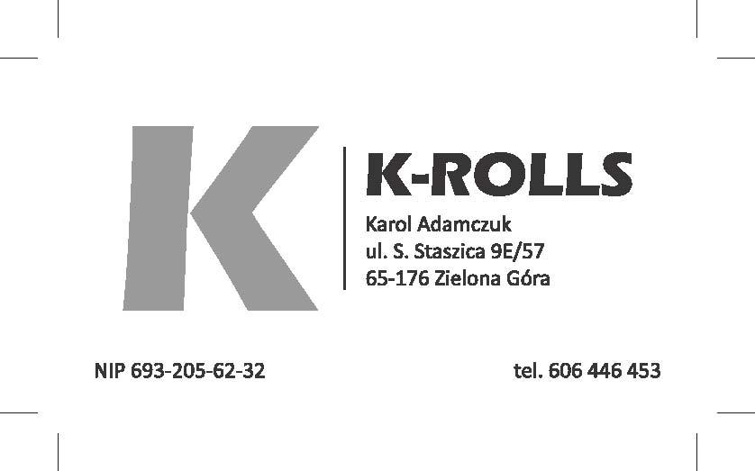 wizytowka_KROLLS