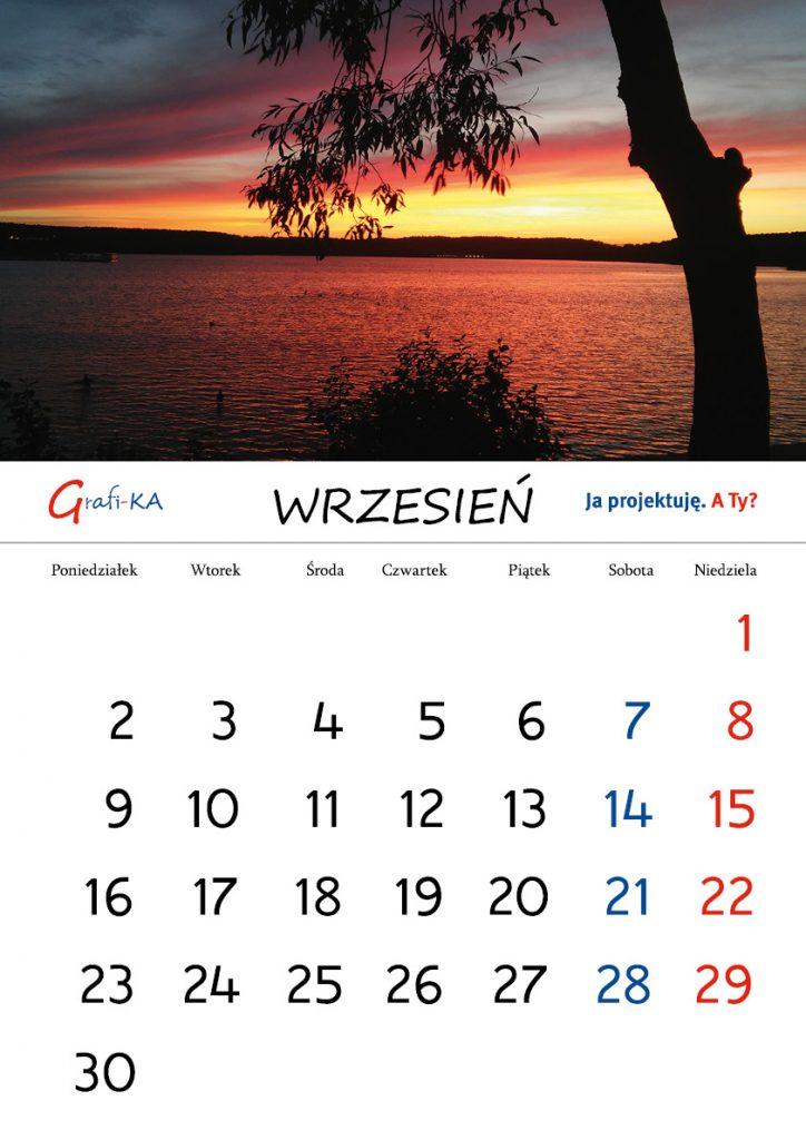 Kalendarz_Gutgraf10