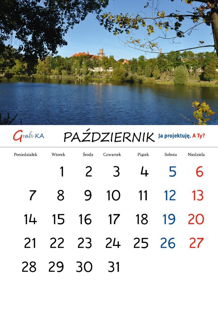 Kalendarz_Gutgraf11