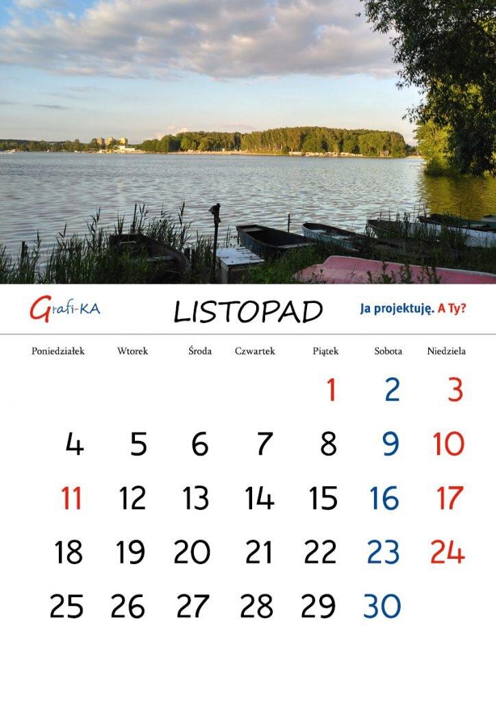 Kalendarz_Gutgraf12