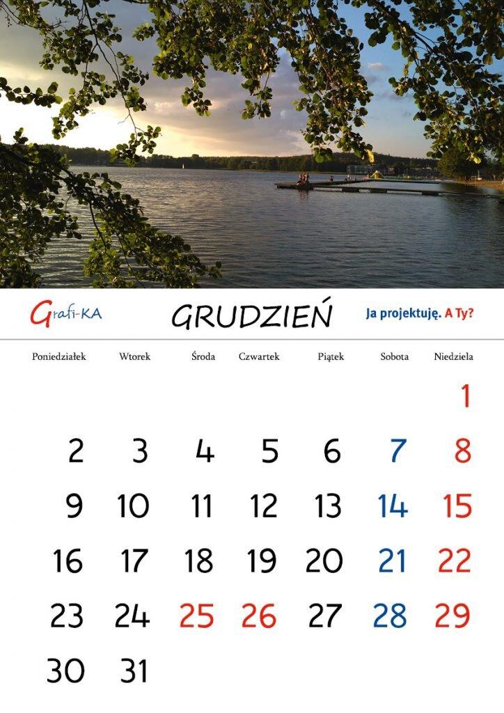 Kalendarz_Gutgraf13
