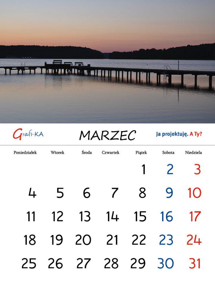 Kalendarz_Gutgraf4