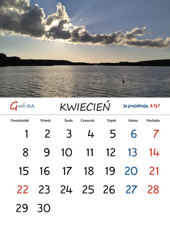 Kalendarz_Gutgraf5
