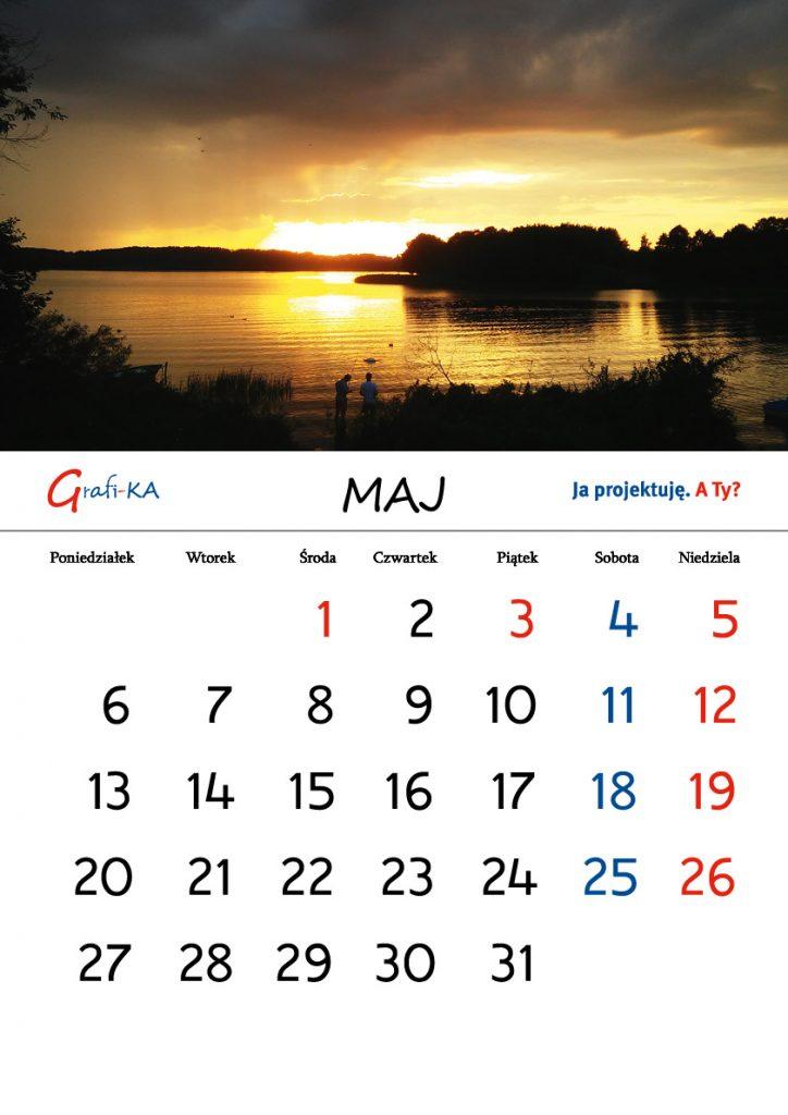 Kalendarz_Gutgraf6