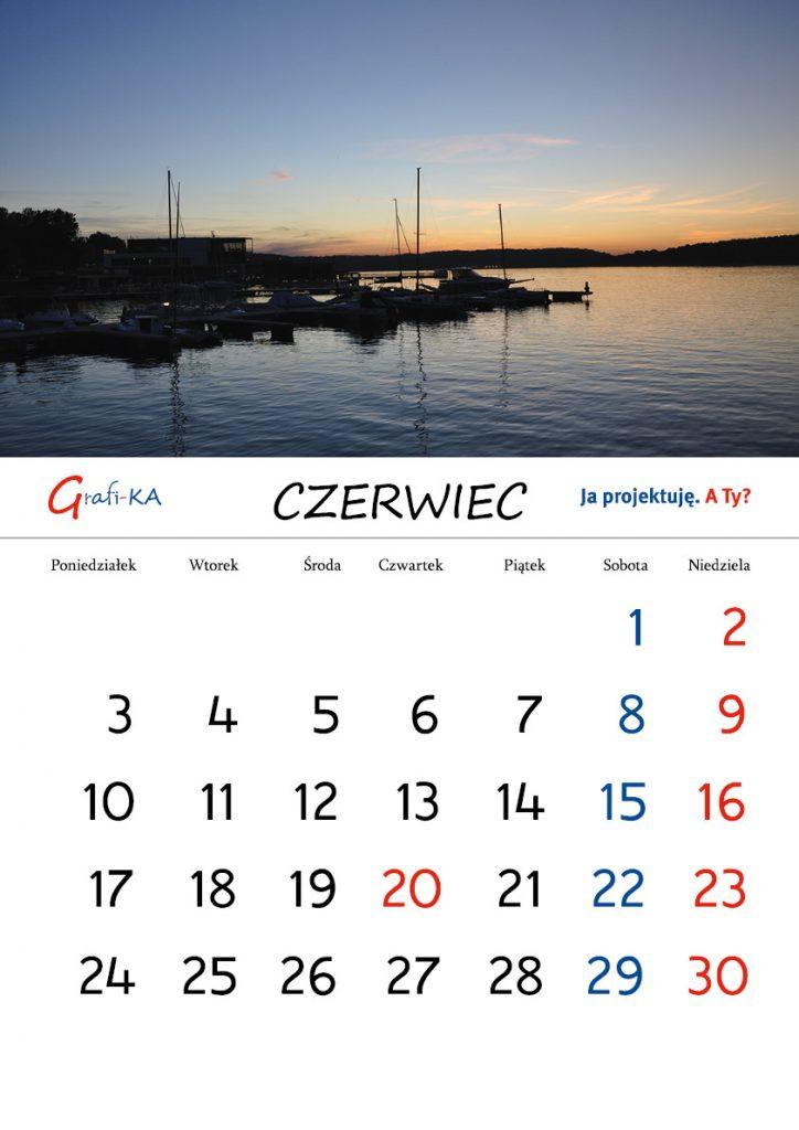 Kalendarz_Gutgraf7