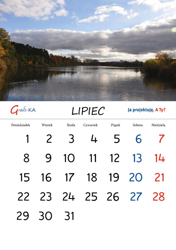 Kalendarz_Gutgraf8