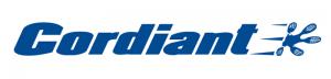 cordiant_logo