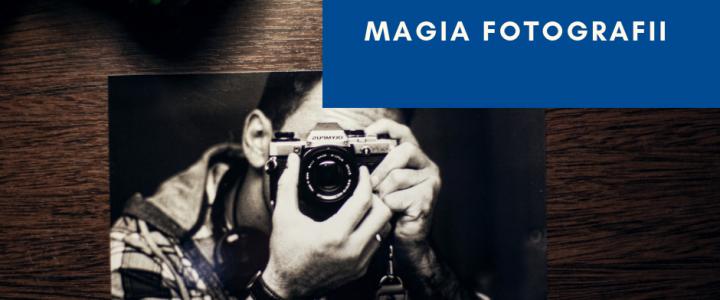 magia_fotografii