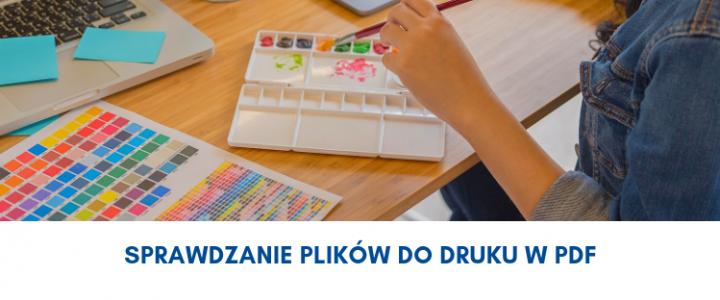 sprawdzanie_plikow_w_pdf