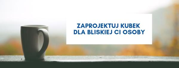 zaprojektuj_kubek_sotilo_grafika