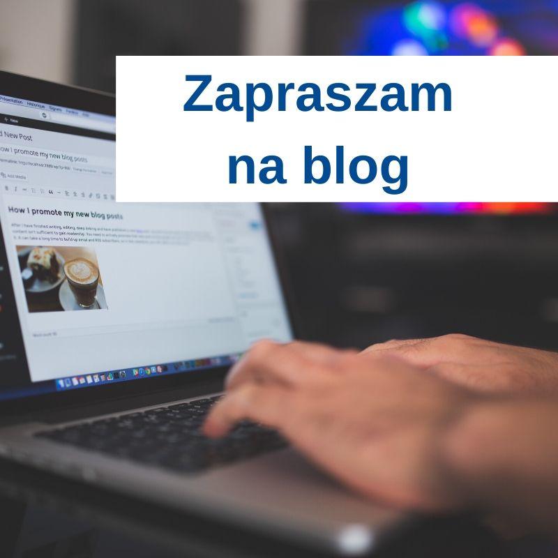 blog_sotilo_grafika