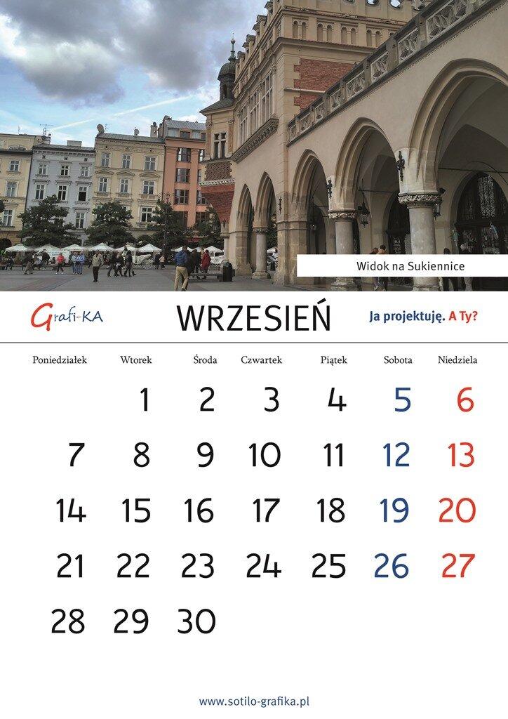 kalendarz10