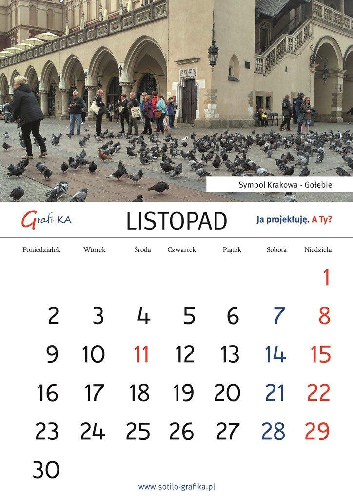 kalendarz12