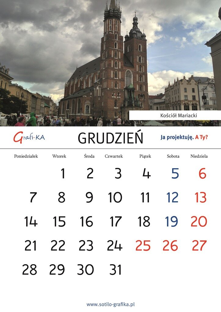 kalendarz13