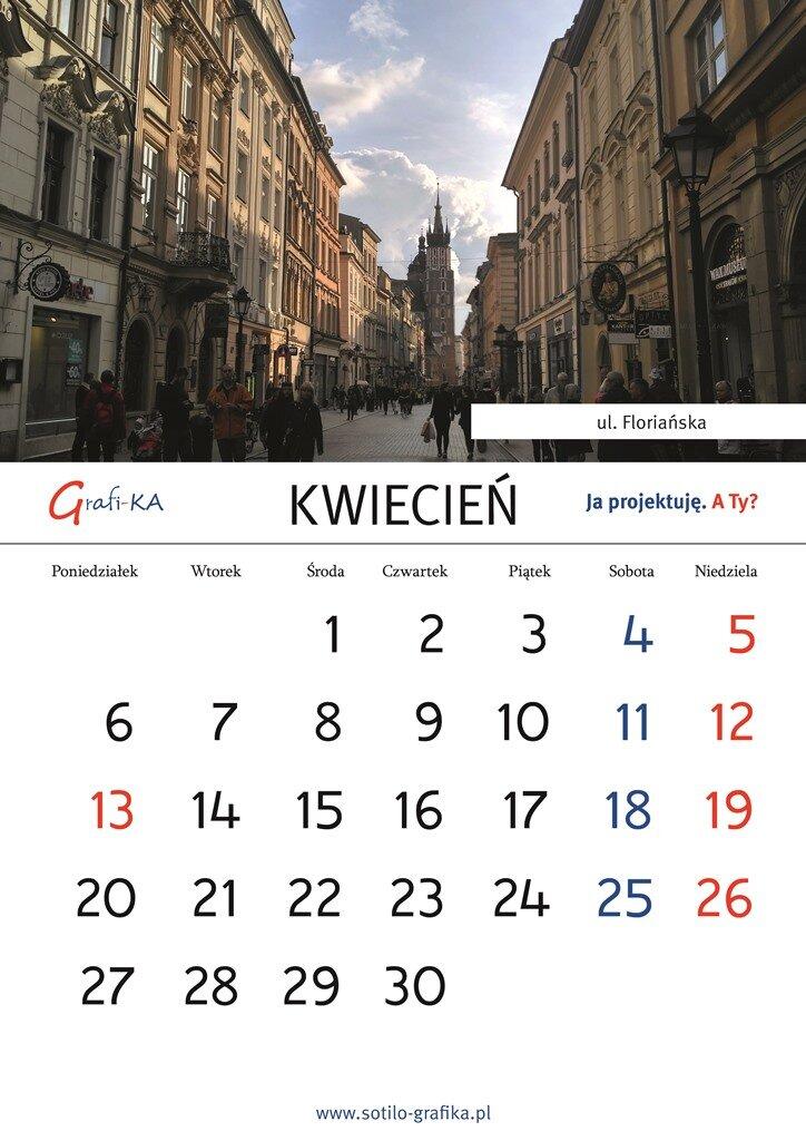 kalendarz5
