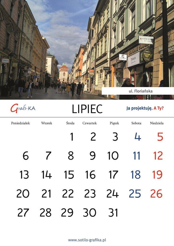 kalendarz8