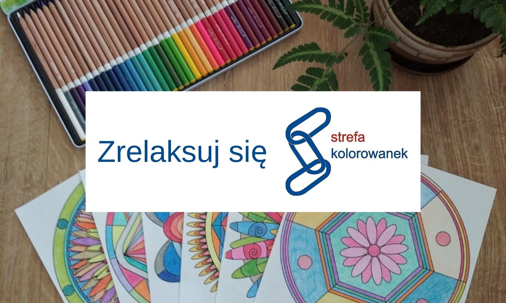 strefa_kolorowanek