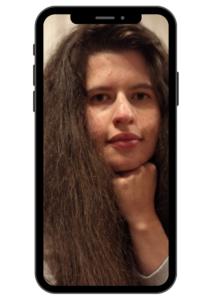 Anna_Karpinska