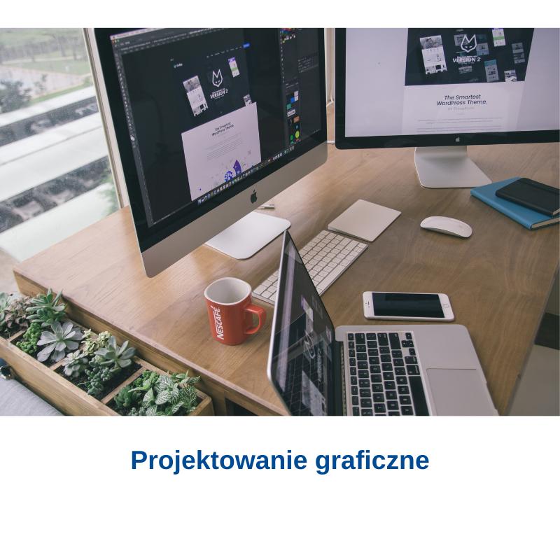 projektowanie_graficzne