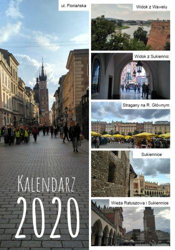 okładka_kalendarz2020